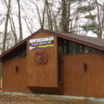 Unitarian Universalist Church of Utica